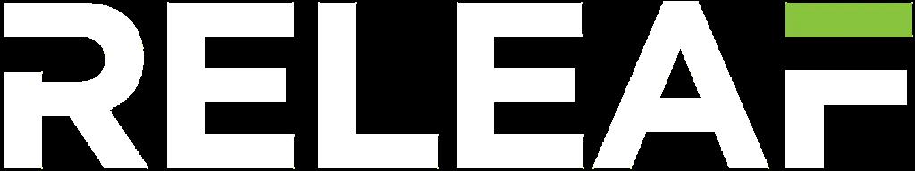 Wayne Releaf Logo