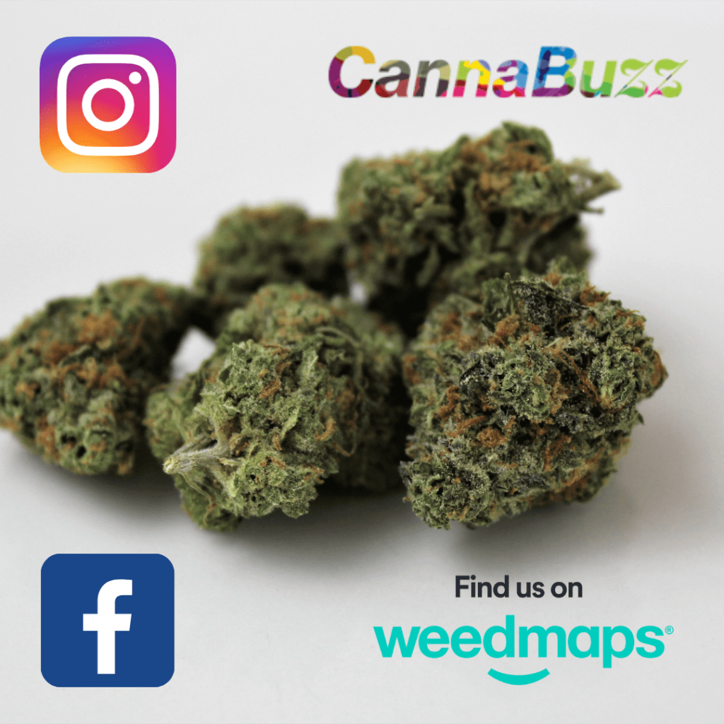 Wayne Releaf for our cannabis marketing.