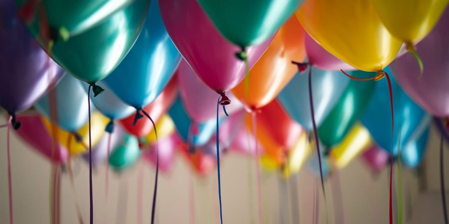 partyballoons